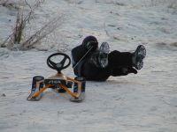 En bild som heter Joey_snowracer.jpg