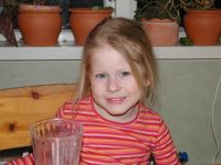 En bild som heter Emmy_20030319.jpg