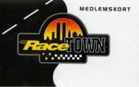 En fil med namnet Racetown_medlemskort.jpg