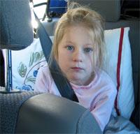 Bilden heter Emmy_i_bilen.jpg